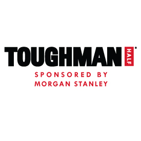 TOUGHMAN Chile Returns to Arica, Chile June 17th!