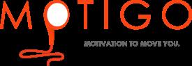 Motigo To Offer Powerful Emotional Fuel For America's Top Marathoners