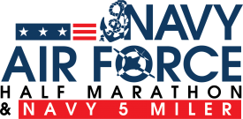 Navy-Air Force Half Marathon Partners with Kukimbe To Grow Race