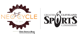 Major League Triathlon to Host Championship Event in Cleveland during Neocycle Event