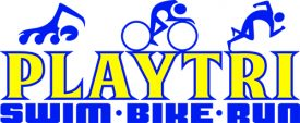 PLAYTRI named Official Triathlon Store of IRONMAN 70.3 LUBBOCK