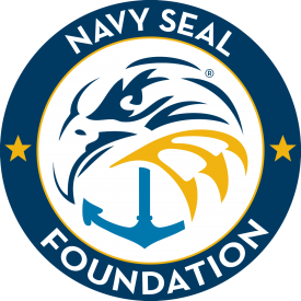 Navy SEAL Foundation to Receive $34,000 Donation from The IRONMAN Foundation