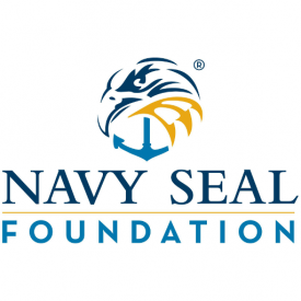 Navy SEAL Foundation to receive $10,000 donation from the IRONMAN Foundation