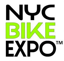 NYC Bike Expo 2017 held May 19-20