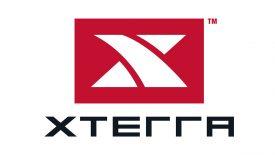 XTERRA Sports Unlimited, LLC acquires Hawaii-based TEAM Unlimited, LLC