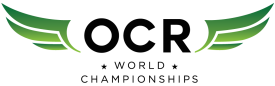 Events.com selected to power the event management software for the 2016 OCR World Championships