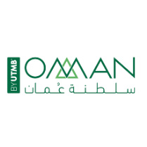 OMAN by UTMB® Opens 2019 Race Registration and Adds New Distances for Wider Range of Runners