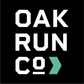 Mascot Sports Launches Oakland Running Co.
