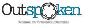 Outspoken Women in Triathlon Summit Returns With Kick-Ass Keynotes