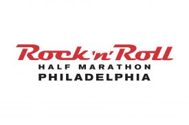 Boston Marathon Winner Des Linden Faces Off with Sarah Sellers to Lead a Stacked Professional Field at 2018 Rock 'n' Roll Philadelphia Half Marathon