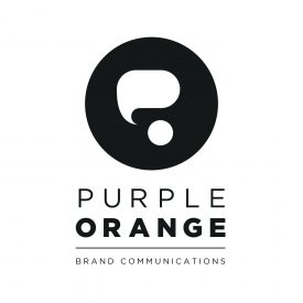 Purple Orange Brand Communications Looks to Organic Search and Affiliate Sales as the Future of PR
