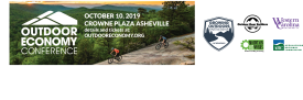 Outdoor Economy Conference Returns To Western North Carolina