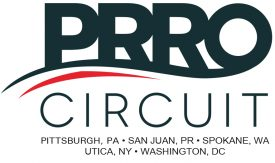 PRRO Circuit Protects $350,000 Prize Purse
