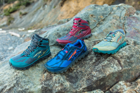 Altra Updates Top Selling Lone Peak Trail Shoe Family  30223ee3709