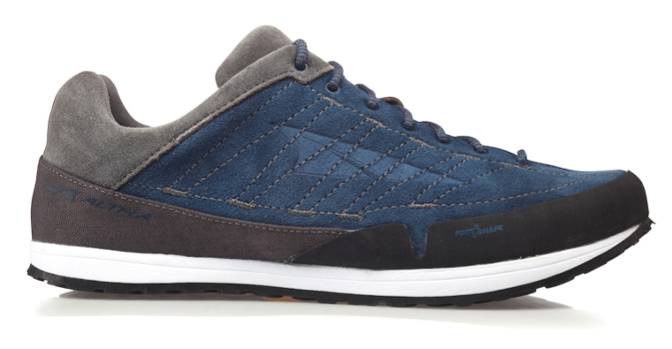 Altra Showcases Fall 2019 Line at The