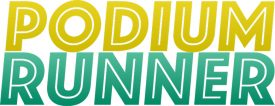 Competitor Running Is Now PodiumRunner!