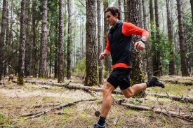 Suunto Launches Partner Program to Expand its Digital Ecosystem
