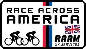Race Across America Announces UK Partner