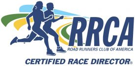 Road Runners Club of America to Host Its First In-Person Race Director Certification Course
