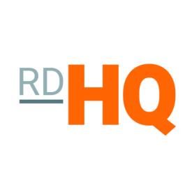 Race Directors HQ releases online registration and online marketing surveys