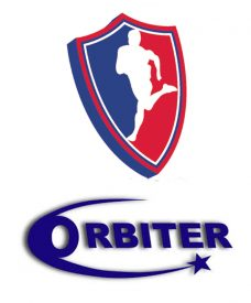 Orbiter Race Timing Systems joins Race Director University at the 3-Day Certification Seminar in Naperville