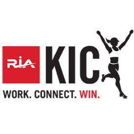 Running Industry Association Announces the RIA KICK Show