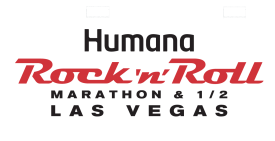 The Biggest and Best Night Race in The World Opens For 2019: Humana Rock 'N' Roll Las Vegas Marathon & ½ Marathon Invites Participants from Around the World to Run the Famed Las Vegas Strip at Night