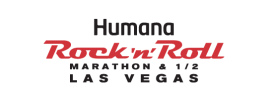 Grammy-Nominated Singer/Songwriter Kesha to Headline Humana Rock 'N' Roll Las Vegas Marathon and ½ Marathon Pre-Race Concert at Las Vegas Festival Grounds on Saturday Night