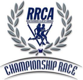 SLO Ultra to Host 2018 RRCA California State Trail Marathon Championship