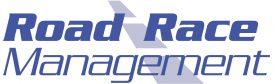 Road Race Management Releases Race Director Compensation Survey Results