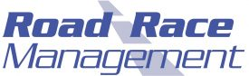 Road Race Management Recognizes All Meeting Sponsors