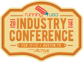 Running USA Honors Industry Leaders, Hands Out $35,000 in Grants at Industry Conference Gala