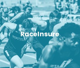 Half Marathon Cancelled by Hurricane Florence Insured by RaceInsure Race Cancellation Insurance