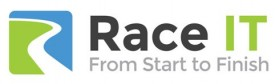 Race IT Announces Partnership with RaceHQ