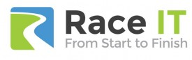 Race IT Releases New Statistics on Registration Refund Products