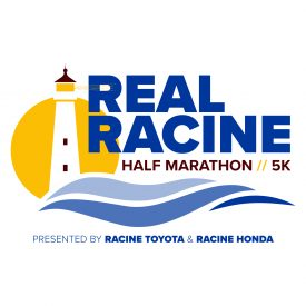 Race Day Events Launches New Half Marathon and 5K in Racine, WI