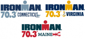 IRONMAN Announces Acquisition of Three Events From Revolution3 Triathlon