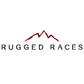 Rugged Races Announces Acquisition of the Providence Marathon and Three Other Premier Endurance Events