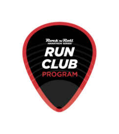 Rock 'n' Roll Marathon Series Launches New Run Club Program at the Road Runner's Clubs of America National Convention