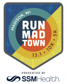 Lexus named Official Vehicle of Run Madtown and the Madison Marathon
