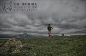 Are You a California Warrior?