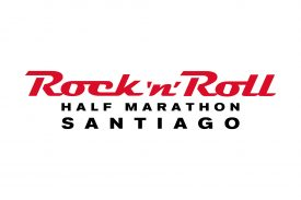 The ROCK 'N' ROLL Marathon Series Expands Its International Tour To South America With Addition of the ROCK 'N' ROLL Santiago Half Marathon In Chile