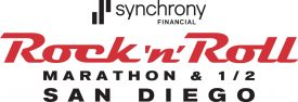 Synchrony Financial Announced as Title Partner of Rock 'n' Roll San Diego