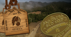 SLO Ultra Adds Mountain Bike Trail Races to Second Edition