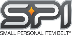 Austin-Based SPIbelt® Acquires Nite Beams™ LED Safety Gear Running Division