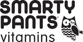 Rock 'n' Roll Marathon and SmartyPants Vitamins Launch Partnership