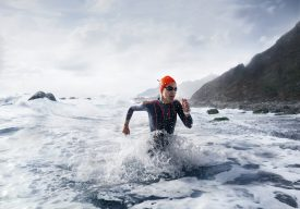 Suunto Commits to Multisport Communities with Pro-Am Team Launch