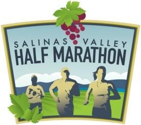 Salinas Valley Half Marathon to partner with  Big Sur International Marathon Organization