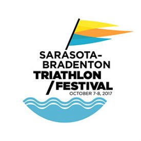 Sarasota-Bradenton Triathlon Festival Schedule Announced for October 7-8