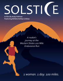 Soul Focus Production Partners with HFrame Studios to Release Running Documentary